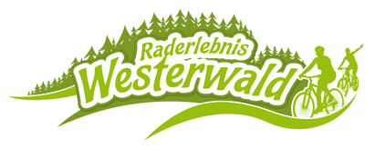 Raderlebnis-Westerwald-Logo