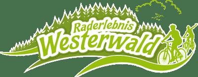 Raderlebnis-Westerwald-Logo2